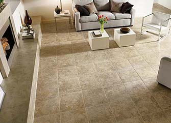 Our Featured Armstrong Flooring In The Online Product Catalog