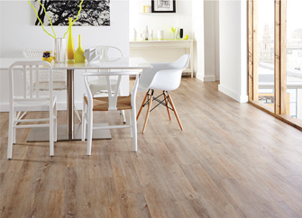 Our Featured Karndean Flooring In The Online Product Catalog