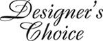 Designer's Choice